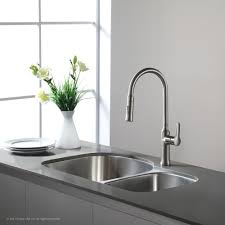 full size of kitchen sink 30 inch kitchen sink 30 x 20 sink undermount sink