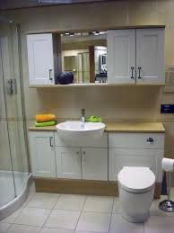 fitted bathroom furniture ideas. Full Size Of Furniture:fitted Bathroom Furniture Units All Home Design Solutions Within Top 10 Large Fitted Ideas Peterelbertse