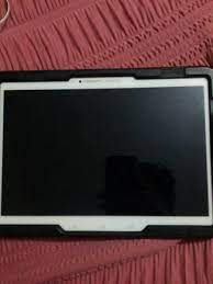 İkinci el satılık General mobile e tab 5 ucuz - letgo