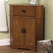 bedroom furniture corner units. Bedroom Storage Furniture Cabinets Wall Units: Interesting . Corner Units