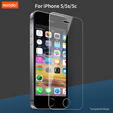 Aliexpress Buy For Apple iphone 5 5S SE Mocolo Brand