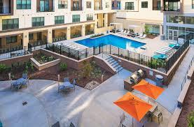 3 bedroom loft apartments raleigh nc. the edison lofts apartments homepagegallery 2 3 bedroom loft raleigh nc