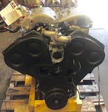 2004 kia engine valve diagram wiring library 1 399 00