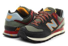 new balance shoes 574 2016. new balance shoes ml574 574 2016 1