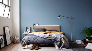 Perfect Bedroom 30 Decorating Tips To Style The Perfect Bedroom