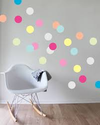 Small Picture The 25 best Blue wall stickers ideas on Pinterest Vinyl wall