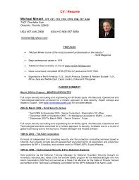 Difference In Cv And Resumes 19 Resume Vs Cover Letter Awesome 32