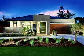 modern front garden ideas source design for stylish homes landscaping yard bathroom gorgeous security french doors