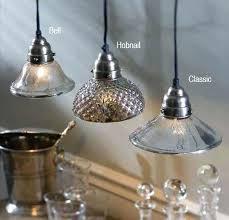 mercury glass pendant. Mercury Glass Pendant Mini Light Stylish Pendants Antique Lights