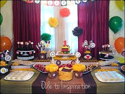 Office Party Ideas For Fall Unbelievable Office Party Ideas