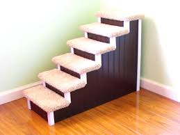 small dog furniture. contemporary furniture small dog stairs and bed on furniture o