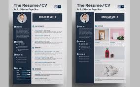 Web Developer Cv Web Developer Cv Resume Template 68317 Cv Resume Template