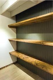 new laundry room wood storage shelves kitchen remodel furniture deep 24 chrome wine rack shelves find deals furniture deep storage 36
