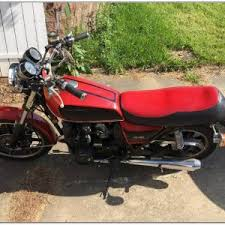 craigslist motorcycles for sale by owner.  Motorcycles Craigslist Motorcycles By Owner Parkersburg Wv Carnmotors Com Throughout For Sale