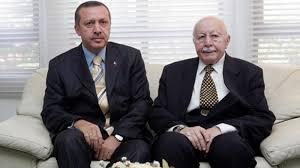 Taşgetiren Erbakan'ı hatırlattı: Kendi ayrılış süreçlerini hatırlıyor mu  bilmem ama Erdoğan olan biteni görüyor