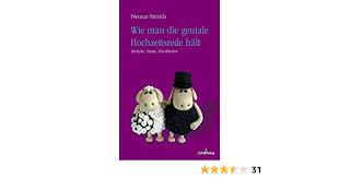 Das nie und das nichts. Wie Man Die Geniale Hochzeitsrede Halt Spruche Zitate Frechheiten Cadeau Amazon De Bittrich Dietmar Bucher