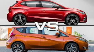 2018 nissan note. perfect nissan in 2018 nissan note