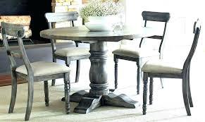 breakfast nook table round round breakfast table round breakfast table round wooden dining table furniture dinner breakfast nook table round