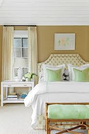 Seaside Bedroom Decor Colorful Beach Bedroom Decorating Ideas Southern Living