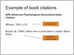 American Psychology Association Format American Psychological Association Format For References Template