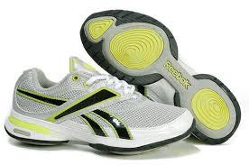 reebok easytone shoes. discount reebok easytone 1010 womens shoes grey black green,reebok tennis shoes,fantastic b