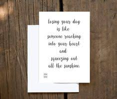 Card For Loss Of Pet 132 Best Pet Sympathy Cards Images Greeting Cards Pet Sympathy