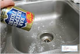 kohler stainless steel cleaning stainless steel sink cleaning stainless steel kitchen sink
