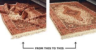 2 nomuv rugs jpg