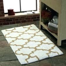 gray bathroom mats bathroom mats full size of anti slip medium gray bath mat and rug