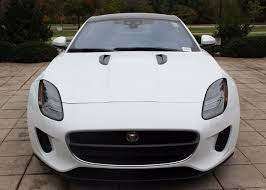 2018 jaguar 2 door. interesting door new 2018 jaguar ftype base throughout jaguar 2 door