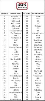 tv listings. tv listings tv