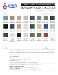 39 Color Powder Wallpaper Wallpapersafari Powder Coating