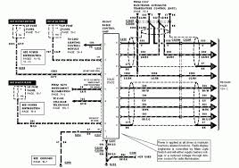 2000 lincoln ls amp wiring diagram 2000 image 2000 lincoln town car wiring diagram 2000 image on 2000 lincoln ls amp wiring