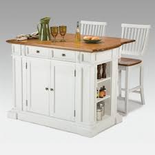 Diy Rolling Kitchen Island Kitchen Movable Kitchen Islands Inside Good Custom Diy Rolling