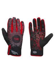 Купить перчатки и варежки в интернет магазине WildBerries.ru ...
