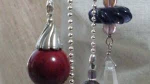 Fan Pull Chain Ornaments Inspiration Ceiling Fan Pull Chain Ornaments Ceiling Fan Pull Chain Attractive