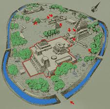 s www google nl search?q=reconstruction pre columbian Mayan Cities Map s www google nl search?q=reconstruction pre columbian architecture meso american architecture pinterest mesoamerican, searching and animation mayan city map