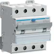 technical properties adm466c hager fuse box instructions at Hager Fuse Box