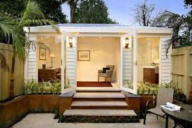 Small Picture garden office shed design ideas small patio landscape home office