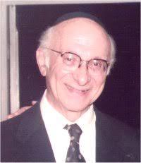 Isaac (Aaron Isaac) Presman (1902 - 1986) - Genealogy