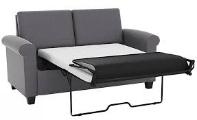 pull out loveseat sleeper love sofa bed convertible loveseat sofa bed with chaise