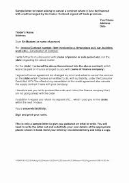 Medical Billing Contract Template With Cancellation Letter Samples ...