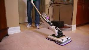 shark sonic duo hard floor and carpet cleaning system