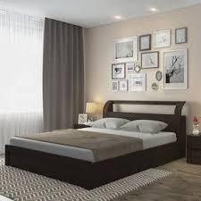 wood furniture bed design. Plain Furniture Decorating Dazzling New Bed Design 0 Sutherland Storage Essential Bedroom  Set King LP Jpg 1505121078 New On Wood Furniture