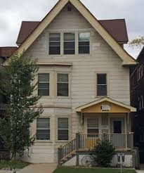 104 E. Dayton Street   House For Rent Located In Madison, WI. 104 E.