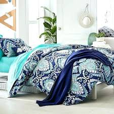 navy blue twin xl comforter set quilt and purple teen medallion duvet cover multi a liked on featuring home bed bath bedding