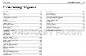 2012 ford focus wiring diagram thoughtexpansion net 2014 ford focus wiring diagram main relay 2012 ford focus wiring diagram