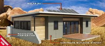 off grid house plans. Emejing Off Grid Home Design Images Interior Ideas House Plans