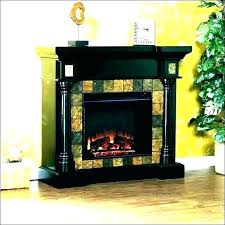 crane electric fireplace heater white electric fireplace heater stand big lots crane crane white electric fireplace