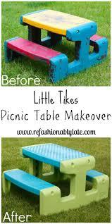 Little Tikes Bedroom Furniture 17 Best Ideas About Little Tikes On Pinterest Little Tikes
